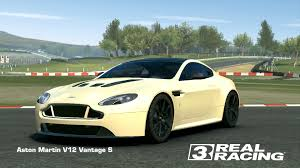 aston martin vintage aston martin v12 vantage s real racing 3 wiki fandom powered