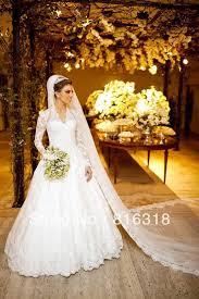581 best wedding dresses images on pinterest wedding stuff