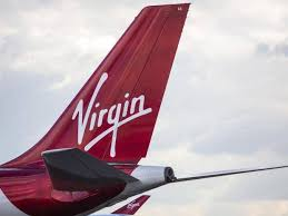 virgin baggage fee virgin atlantic to cut checked baggage for cheapest fares the