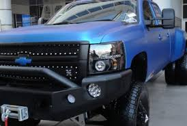 2007 chevy silverado tail lights chevy silverado 2007 2013 black headlights and tail lights