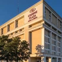 Hotel Front Desk Agent Crowne Plaza Hotels U0026 Resorts Front Desk Agent Salaries Glassdoor
