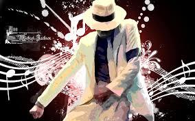 Michael Jackson Bad Album Michael Jackson Dream Gifs