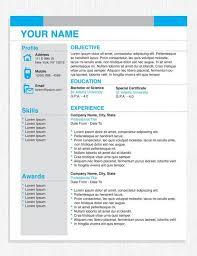 resume helper template billybullock us