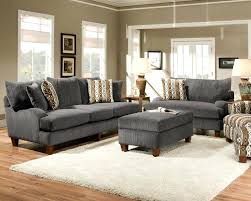 awesome blue gray couch u2013 vrogue design