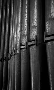 50 best pipe organ images on pinterest musical instruments