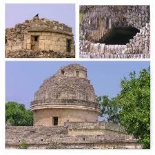 chichen itza mayan metropolis of mexico u0027s yucatan peninsula