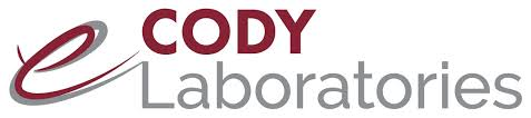 privacy policy monosol cody laboratories inc linkedin