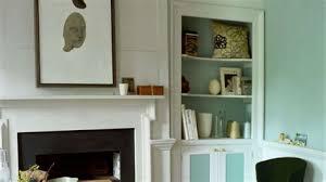 cuisine vert d eau ordinary couleur murs cuisine avec meubles blancs 0 la cuisine
