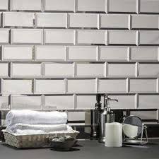 peel and stick kitchen backsplash tile backsplashes tile the home depot