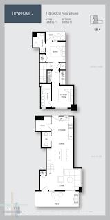 eleven west kitsilano pricing u0026 floor plans mike stewart