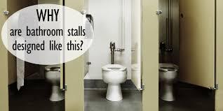 Bathtub Stalls Inspiration 40 Bathroom Stall App Decorating Inspiration Of