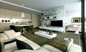 apartments captivating latest studio apartment interior design