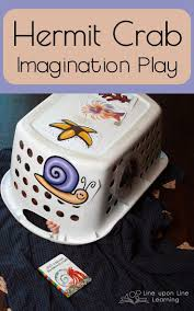 17 best images about pretend play on pinterest preschool