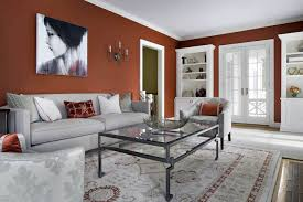 best living room color rustic paint colors sustainablepals org