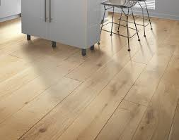 Shaw Laminate Flooring Cleaning How To Clean Laminate Floors