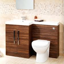 compost toilet plans thetford shoilet combo shower and for wet full image for portable toilet and shower unit sink combo what do you think shared by