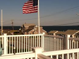 dennisport ocean winds oceanview front cape cod studio condo w