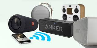 best speakers best bluetooth speakers under 25 and up to 300