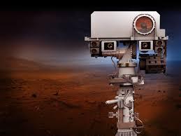 nasa u0027s next mars rover progresses toward 2020 launch nasa
