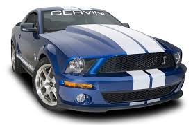 ford mustang 2013 accessories cervinis evolution performance performance parts accessories