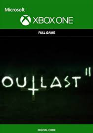 xbox apk outlast 2 on pc outlast 2 xbox one code and