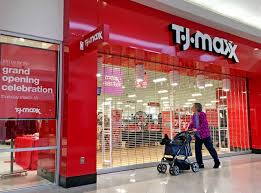 t j maxx to open thursday in hilo hawaii tribune herald
