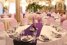 table runners wedding purple table runners wedding prominence with the table runners