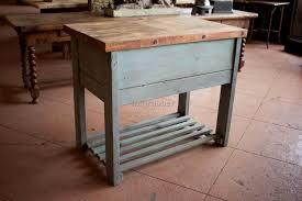 John Boos Work Table Kitchen Work Table 6 Shutterfly Photo Storage Pod Storage Cost