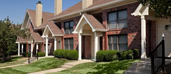 creative luxury apartments louisville ky home design planning