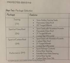 lexus alcantara interior lc 500 lc 500h pricing and options page 2 clublexus lexus