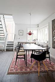 best 25 rug dining table ideas on formal best 25 rug dining table ideas on formal intended