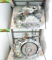 used peugeot 607 peugeot 607 gearbox transmission used with warranty