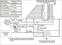 astra h stereo wiring diagram wiring diagram manual