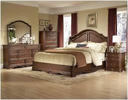 Designer Bedroom Furniture Wonderful Elegant Master Bedroom Furniture 58 Custom Luxury Master