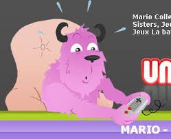 jeux de cuisine gratuit sur jeu info jeux de mario classement meilleurs jeux de mario 2018