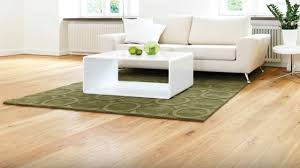 bona traffic waterborne hardwood floor finish satin u2013 meze blog