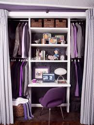 Dressing Room Pictures by 45 Small Dressing Rooms Ideas Maximum Comfort And Minimum Space