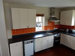 magnet kitchen units worktops u0026 plinths cream satin finish units