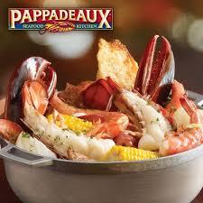 16 best pappadeaux images on pappadeaux seafood