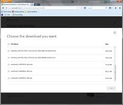 what do i do if windows 7 service pack 1 won u0027t install