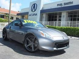 nissan altima coupe for sale el paso tx new and used nissan 370z for sale in miami fl the car connection