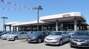 toyota san jose used cars about capitol toyota dealership san jose california 95136