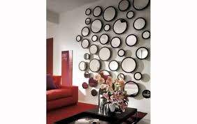 decorative mirrors living room youtube