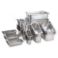 matériel de cuisine professionnel ustensiles de cuisine
