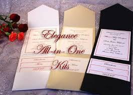 design own wedding invitation uk make your own invitation card gidiye redformapolitica co