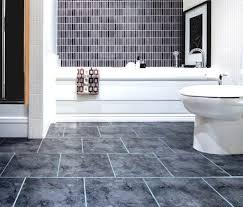 Cute Bathroom Ideas by 25 Best Cute Bathroom Ideas Ideas On Pinterest Cute Apartment