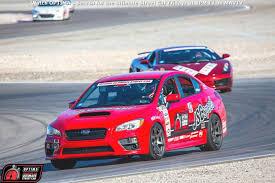 subaru street racing justin stone u0027s 2015 subaru wrx