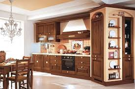 Indian Style Kitchen Designs Indian Kitchen Design Bloomingcactus Me