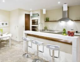 small kitchen archives architecture art designs 17 super functional ideas for decorating small kitchen