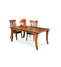 Dining Room Tables Made In Usa Pin By Amish Crafted Furniture On Dining Room Pinterest Room